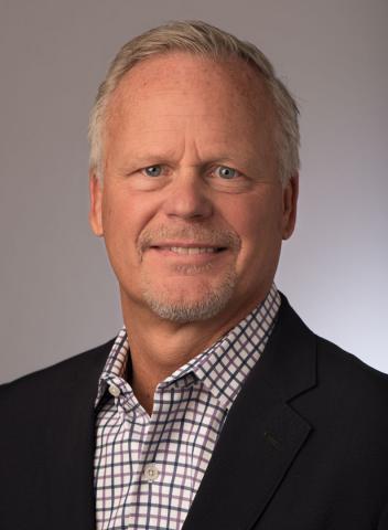 Paul Lukanowski Named COO of Swire Coca-Cola. (Photo: Business Wire)
