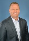 Rob Gehring Joins Swire Coca-Cola. (Photo: Business Wire)