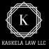 Kaskela Law LLC