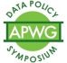 https://apwg.eu/2018-symposium-on-policy-impediments-to-cybercrime-data-exchange/