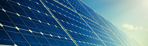 Solar Frontier K.K., a leading developer and distributor of residential and industrial solar panels based in Japan, has adopted Rimini Street for support of its SAP ERP applications. (Photo: Business Wire)