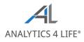 Analytics 4 Life