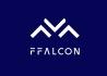FFALCON Technology