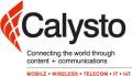Calysto Communications