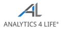 Analytics 4 Life®的医学顾问委员会新增全球心内科专家