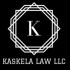 Kaskela Law LLC
