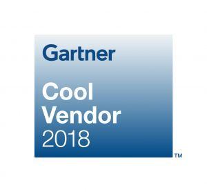 https://www.gartner.com/doc/3875409/cool-vendors-digital-commerce