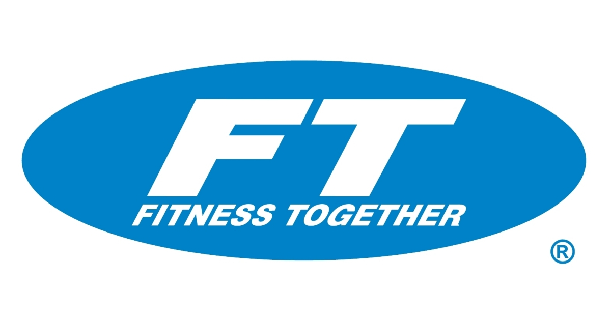 Image result for fitness together logo