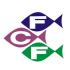 Fong Chun Formosa Fishery Company, Ltd.
