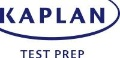 Kaplan Test Prep and CBLA Collaborate to Publish First Official OET       Study Guide