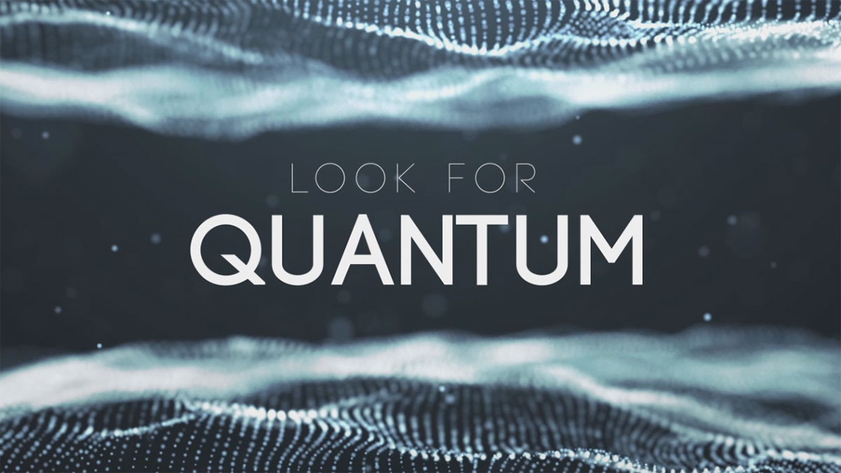 International bestselling, award-winning, and groundbreaking author Patricia Cornwell will introduce a new heroine for the technological age with 'Quantum', coming from Thomas & Mercer in 2019