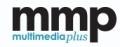 http://www.multimediaplus.com