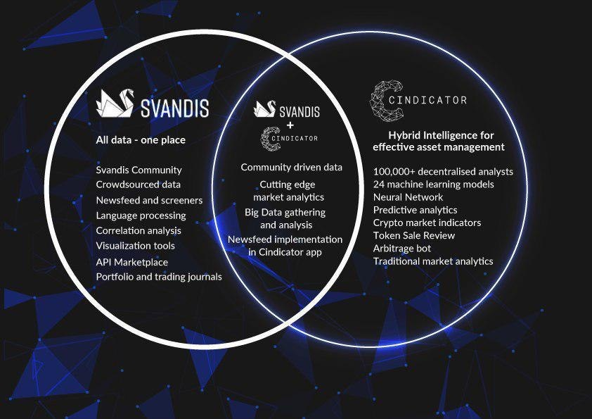 cryptocurrency analytics tools