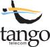 http://www.tangotelecom.com