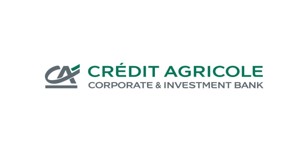 crédit agricole trading online