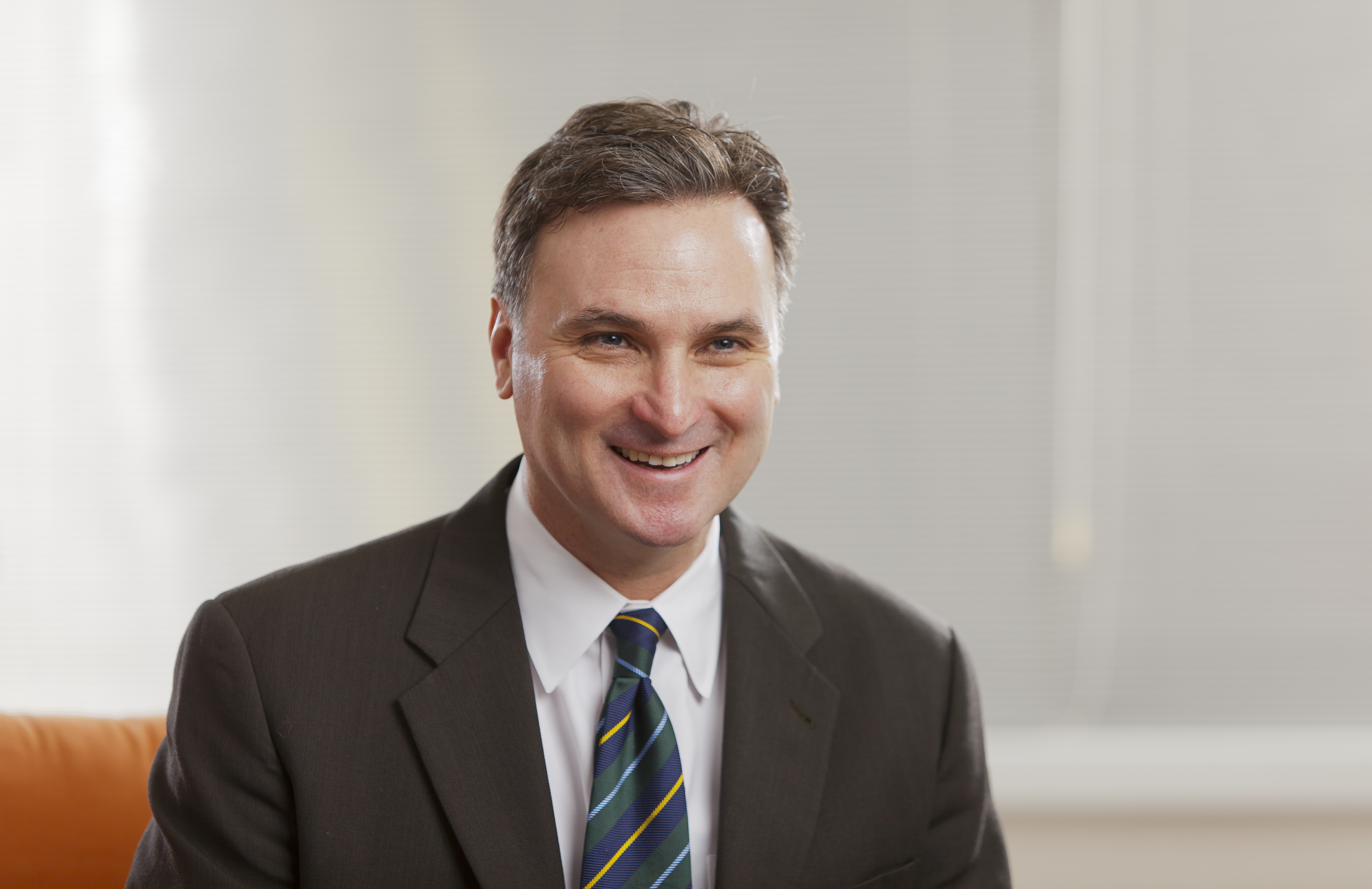 Pilot Chemical Names Mike Clark as COO   Business Wire