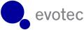Evotec AG