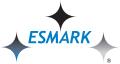 http://www.esmark.com