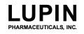 Lupin Pharmaceuticals Inc.