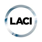 http://www.enhancedonlinenews.com/multimedia/eon/20180529006089/en/4382344/Los-Angeles-Cleantech-Incubator/City-of-Los-Angeles/Mayor-Of-LA