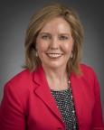 Signet CEO Virginia C. Drosos (Photo: Business Wire)