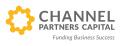 http://www.channelpartnerscapital.com/