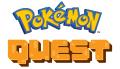 http://pokemonquest.pokemon.com