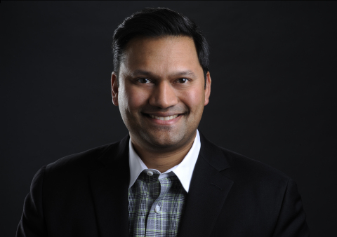 W2O announced today that Ujwal Pyati, Ph.D., has been named Practice Lead, Scientific Strategy. The move is aimed at growing and expanding W2O's Scientific and Medical Communications Practice and integrating it with the firm's leading Analytics/Digital and Value, Pricing and Market Access Practices. (Photo: Business Wire)