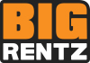 http://www.bigrentz.com