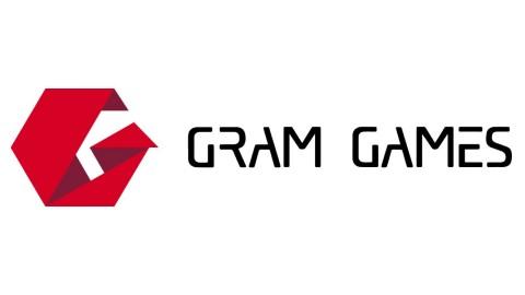 Gram Games