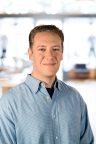 Dana Wagner announced as Chief Legal Officer at Impossible Foods (Photo: Business Wire)