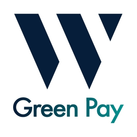 w green pay wgp the global solution to greenhouse gas ghg