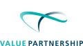 http://www.value-partnership.com
