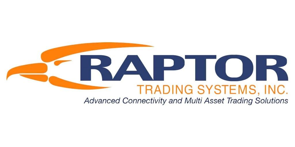 raptor trading systems inc myfxbook dvejetainės parinktys