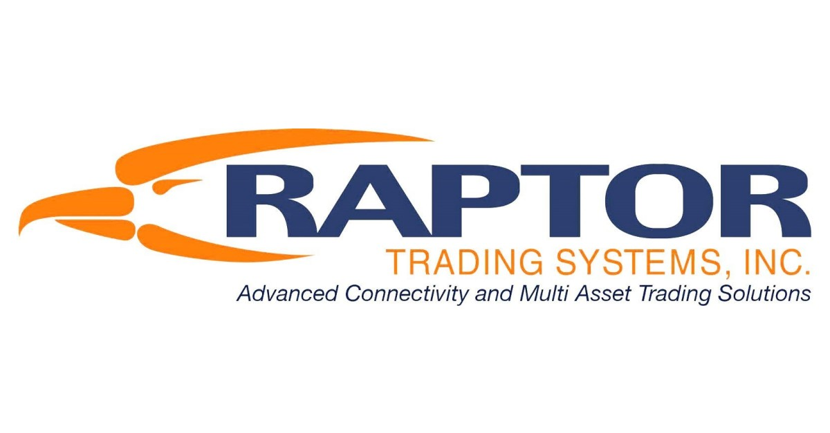 raptor trading systems inc prekyba scottrade opcionais
