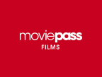 Helios and Matheson Analytics Launches MoviePass Films™ (Photo: Business Wire)