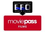 MoviePass Films™ Agrees to Acquire Emmett Furla Oasis Films (Photo: Business Wire)