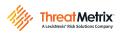 https://www.threatmetrix.com/