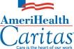 http://www.amerihealthcaritas.com