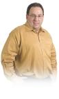 Jim Onorato (Photo: Business Wire)