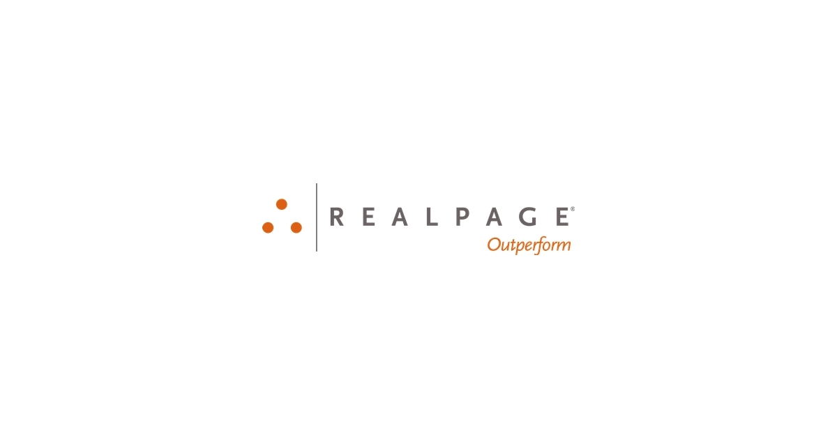 Realpage Announces Closing Of Follow On Public Offering Of