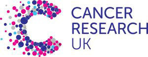 http://www.cancerresearchuk.org/