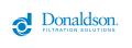 Donaldson Company, Inc.