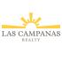 http://lascampanas.com/