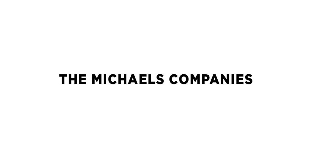 The Michaels Companies to Report First Quarter Earnings on June 14 ...