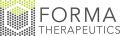 FORMA Therapeutics and HitGen Initiate Multiyear Research       Collaboration