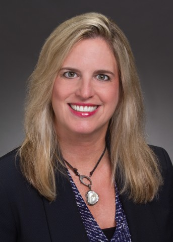 Monarch Private Capital hires Alice Nolen, a seasoned tax credit practice leader as Director of Sales and Special Projects. (Photo: Business Wire)