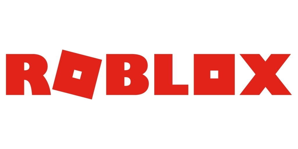 Roblox Introduces Education Initiative To Inspire A New Generation