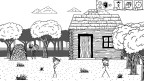 West of Loathing is a single-player slapstick comedy adventure role-playing game set in the Wild West of the Kingdom of Loathing universe. (Photo: Business Wire)