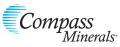 https://www.compassminerals.com/